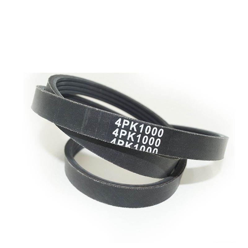 Bando 7PK2020 OEM Quality Serpentine Belt
