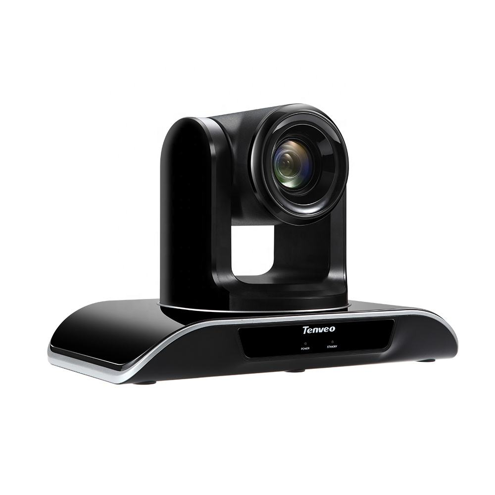 Professional zoom 1080p USB3.0 PTZ video conference camera for video conference system