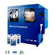 Trade assurance catalytic converter carbon dpf cleaning machine