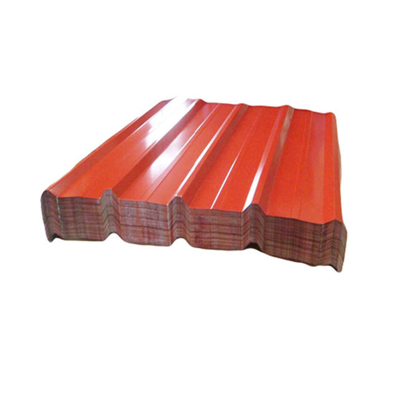 hot sale factory price sound-proof density ppgi steel sheet