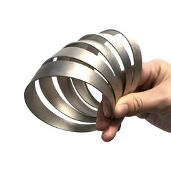 Laser cut 304 Stainless steel pies from Pino Metal Factory