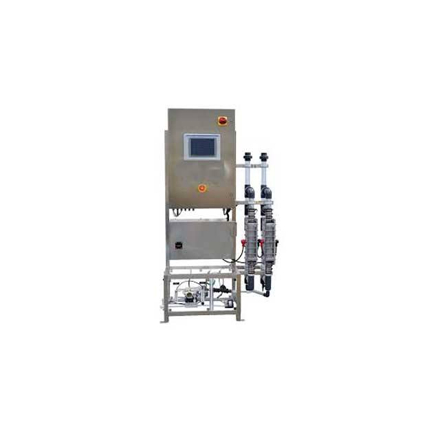 intravenous fluids normal saline production line manufacturer
