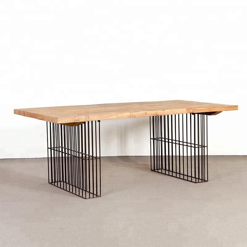 Ресторан, обеденные столы роскошный представительский офис Рабочий стол