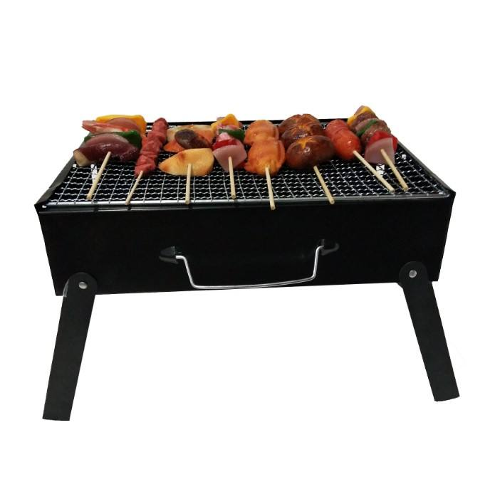 Kwaliteit Kleine Draagbare Tuin Rookloze <span class=keywords><strong>Bbq</strong></span> <span class=keywords><strong>Houtskool</strong></span> Grill <span class=keywords><strong>Rvs</strong></span> Barbecue <span class=keywords><strong>Bbq</strong></span> Grill Gaas Netto
