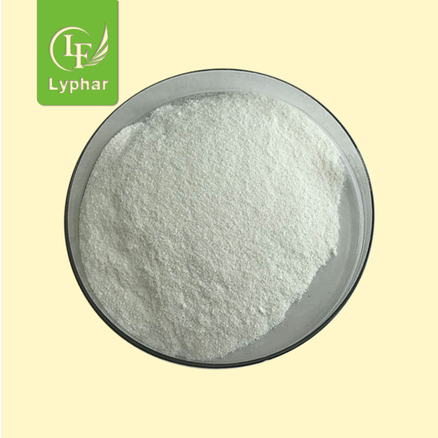 Factory Supply High Quality Chitosan Powder With Lowest Price