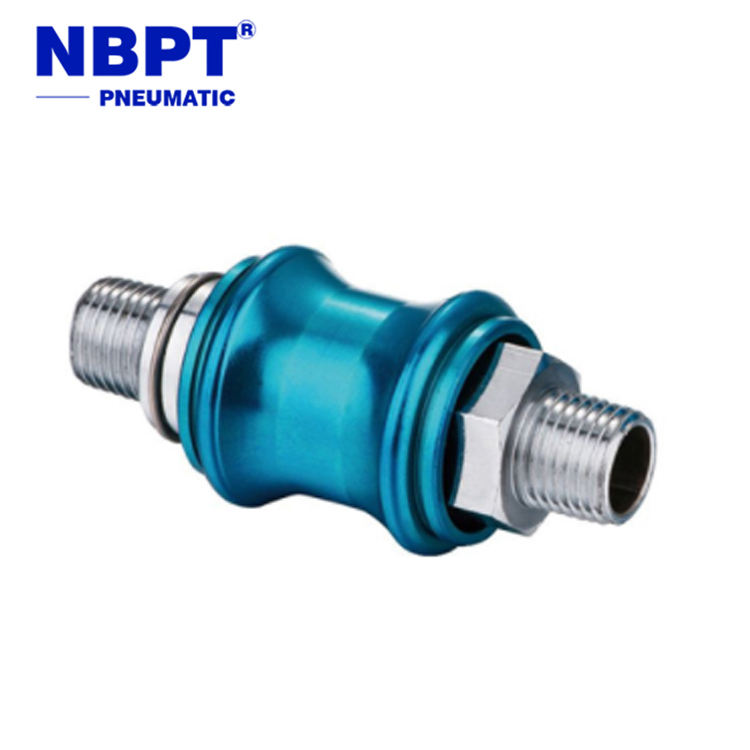Worldwide Top Grade Exporter Of HSV-SS Durable Hand Slide Shut Off Manual Check Valve