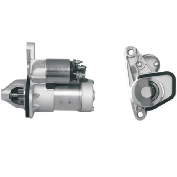 S114-902 for nissan 1.8L WITH 1.4KW/12V 10T CW Quality starter motor manufacturer