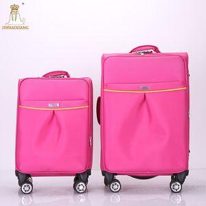 2017 de Transport Personnalisé Sur haute qualité voyage yiwu heys bagages usines