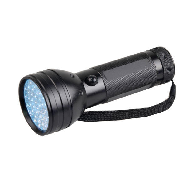 51 LED UV <span class=keywords><strong>Senter</strong></span> 395-400nm Scorpion Detector Hunter Finder Ultra Violet <span class=keywords><strong>Blacklight</strong></span> Obor <span class=keywords><strong>Senter</strong></span>
