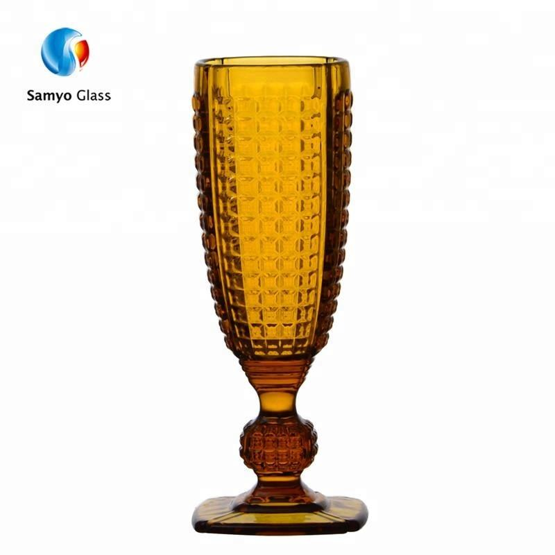 <span class=keywords><strong>Nozze</strong></span> <span class=keywords><strong>Tostatura</strong></span> Champagne Flutes Bicchiere di Vino Tazza