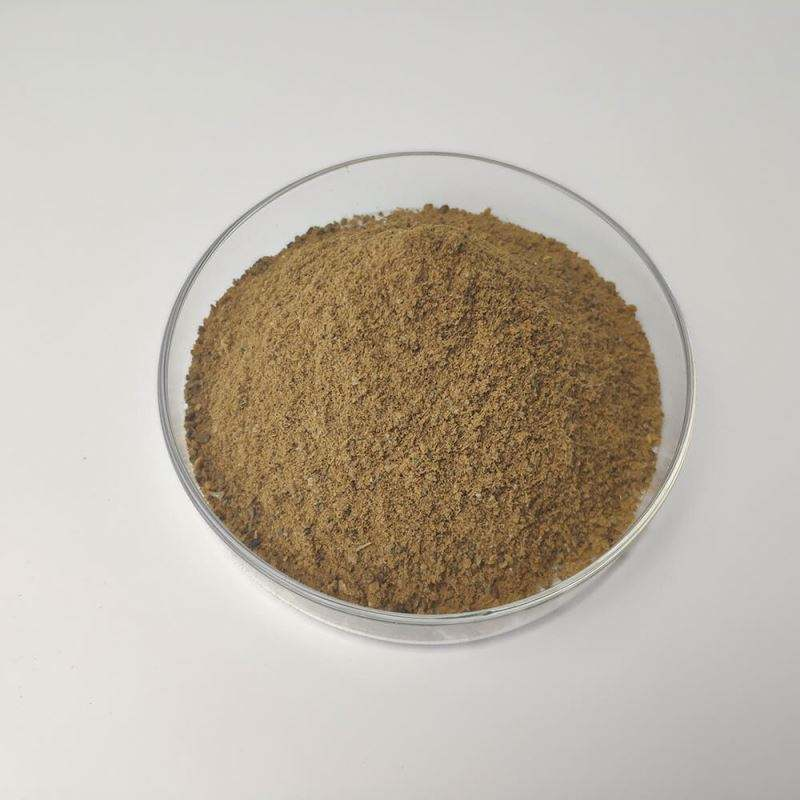High-quality Best-price Fish meal / Animal/ poultry feed / supplier from china