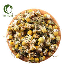 New Arrival Health Herbal Tea Dried Flower Chamomile Good for Health