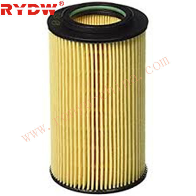 New Genuine Gas Fuel Filter OEM For Kia 3191134000