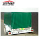 PVC Vinyl Coated Trailer Cover Fabric