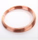 Hard Drawn Annealed Bare Copper Earth Ground Wire