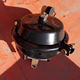 FAW Truck Parts 3519010-D9016 Air Brake Booster