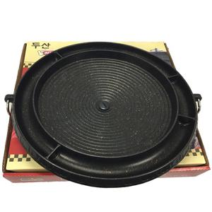 Indoor Non-stick Bbq Grill Roosteren Pan Voor Gas Bbq Grill