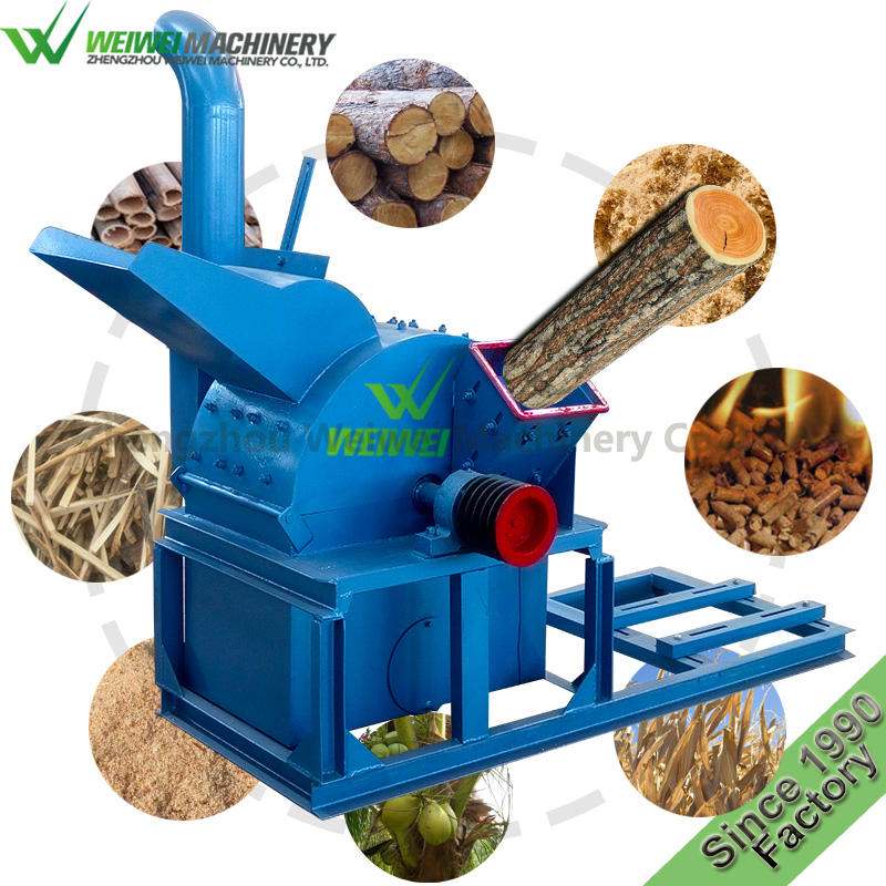 Weiwei factory direct sale used woodworking machinery for sale