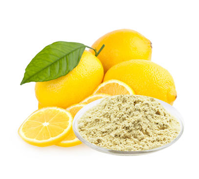 best price lemon powder/freeze dried lemon powde/freeze dried lemon juice powder