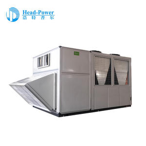 30 ton hvac commercial package air conditioning ac unit