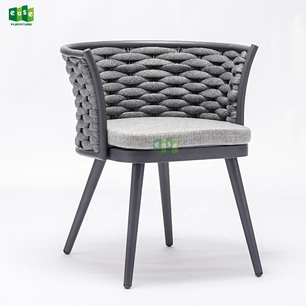 Outdoor Rattan Set Patio Sofa Cover Cast Wicker Metal Bamboo Aluminium Iron Table And Chair Sale Tarrington 8 Garden Furniture