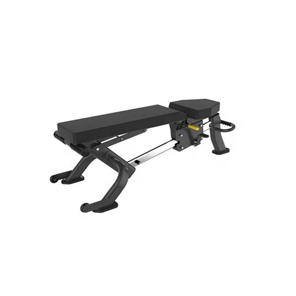 Multi-Adjustable <span class=keywords><strong>Bench</strong></span> JXS-37