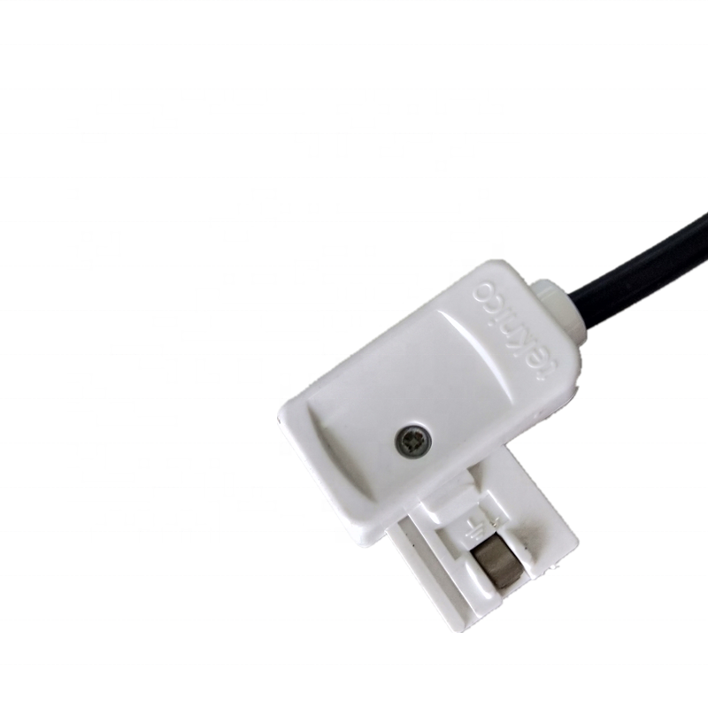 2 Pin SPT-2 125V American AC power 14awg/18AWG ac Electric Power Cord Extension Cable malaysia