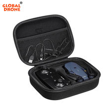 Global Drone Case For Drone E58 S168 L800 E58 JY019 X12 Bag For Drone Carry Case