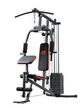 Home Use Indoor Sports Equipment Home Gym Fitness Equipment