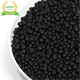 Amino Humic Acid powder with NPK Fertilizer