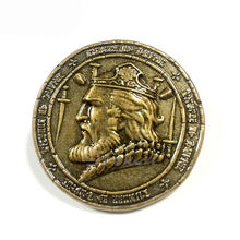 custom pirate sell old antique antiqu coins