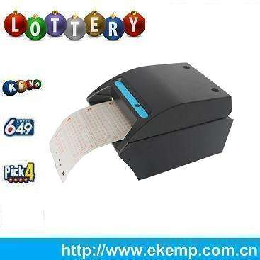 Lottery Software Customized Development For All Lottery Games
