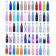 Double Wall Vacuum Insulated high quality drinking bottle stainless steel water bottle