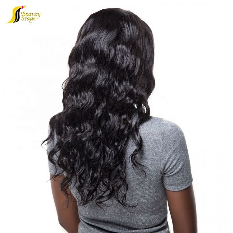 Wholesale remy natural indian hair 10a unprocessed virgin hair bulk wholesale,mink burmese raw virgin indian temple hair vendors