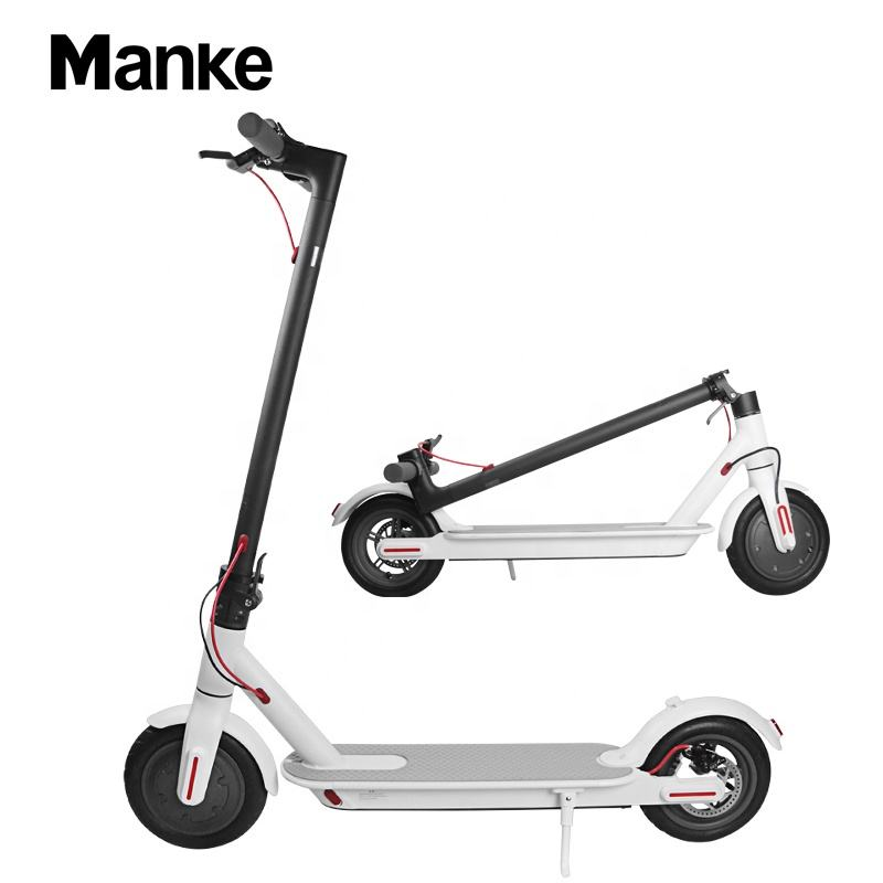 Manufacture EEC/COC Price 1:1 Xiaomi Mijia M365 Electric Scooter made in China