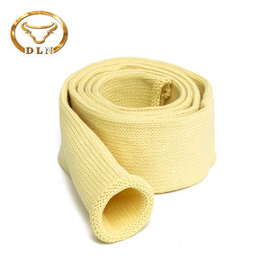 20mm diameter Heat Resistant Aramid Sleeve
