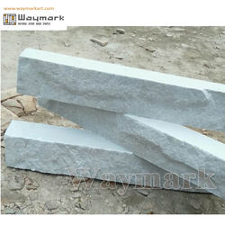 White Sandstone Wall and Patio Tile Natural Stone Paving Tile WT35