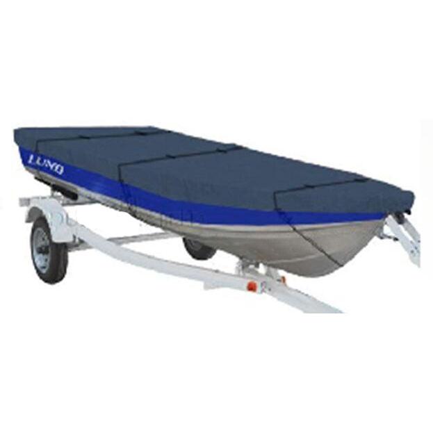 300D полиэстер легкий Чехол для лодки Крышка надувной шлюпки
