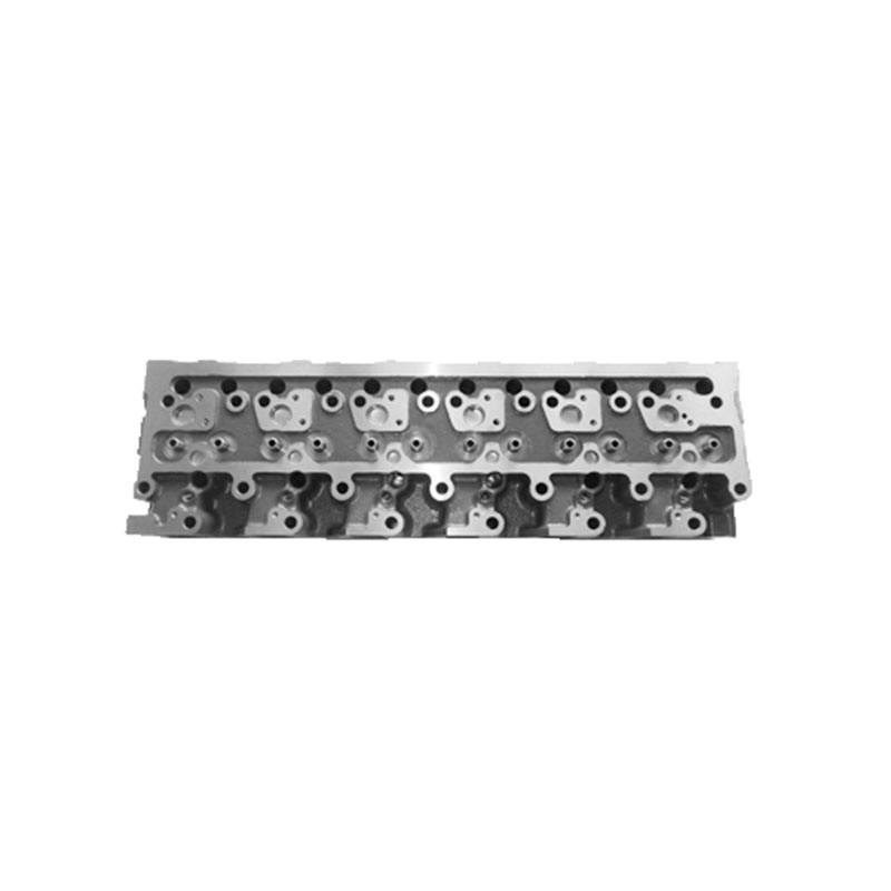 Brand Milexuan Best Sales 도매 Used Car Parts 독일 Axe Cylinder Head Amc908712 대 한 Vw Cylinder Head Price
