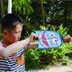 Slingshot Kite Slingshot Kite Kids Flying Toy