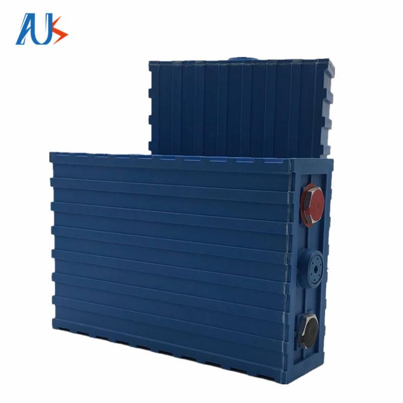 Winstone lifepo4 3.2 v 200ah lifepo4 cellule de batterie 100ah 300ah 400ah BMS