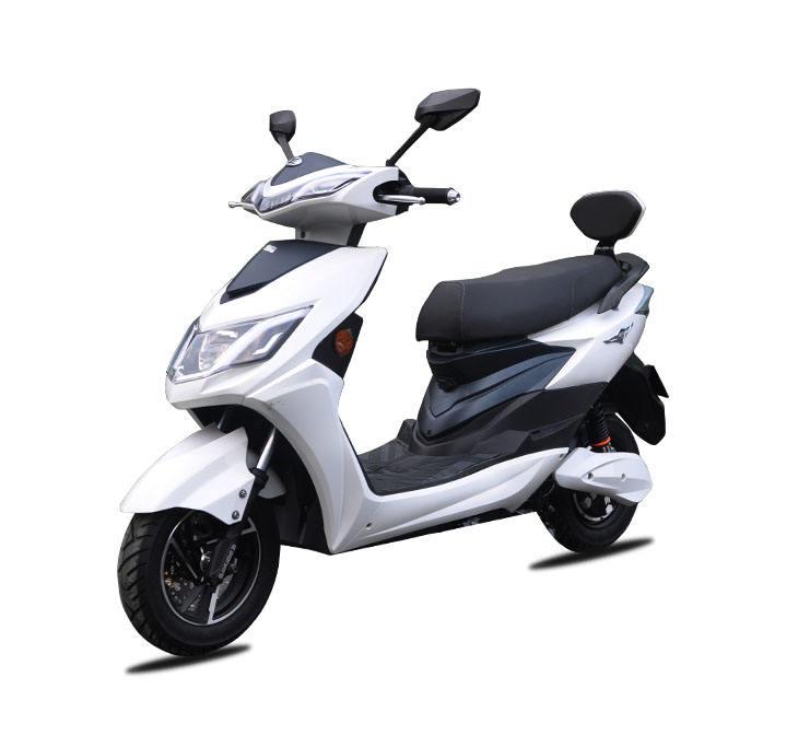 Oreva низкая цена Араи утверждения Aucma авто электрический велосипед для продажи в Иран Непал Индия Бангладеш Судан
