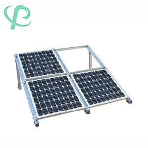 10kw solar power system home 10kw solar energy systems