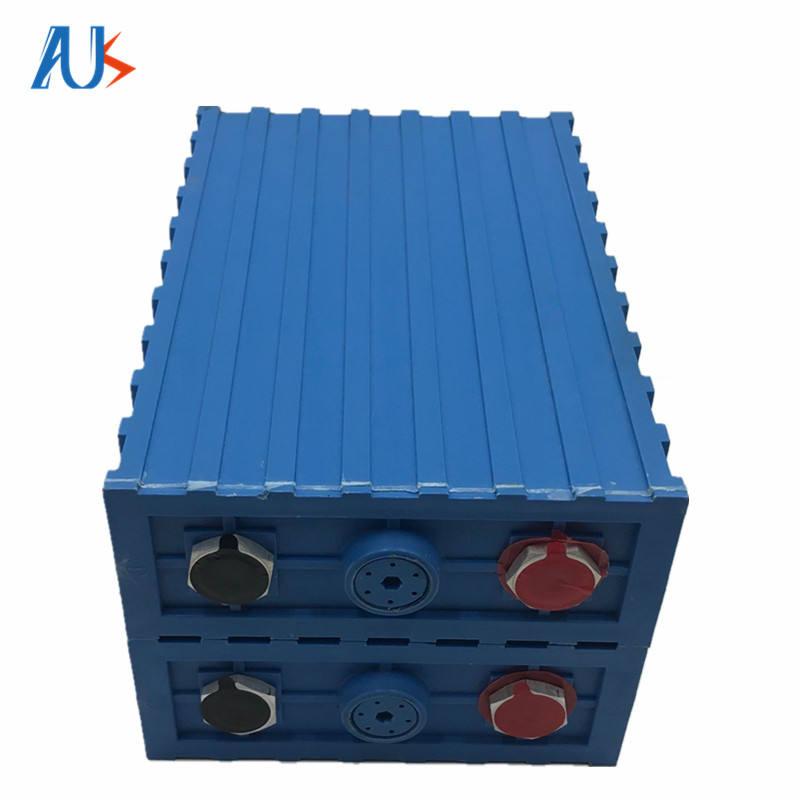 Winstone batterie lifepo4 3.2 v 100ah 200ah 300ah 400ah batterie cellulaire