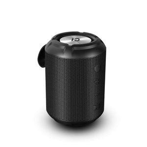 Top Quality 16W Super Bass Waterproof Bluetooth Speaker with Two Passive Radiator
