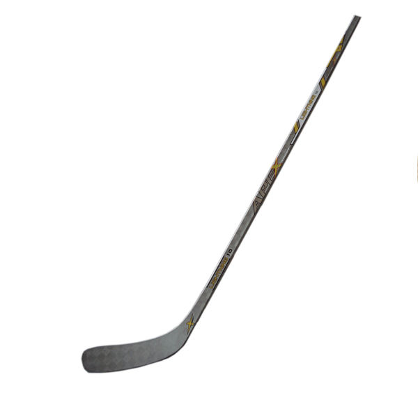 Murah grosir kosong hockey sticks