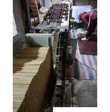 Chopsticks Making Machine/Wood Chopsticks Product Line/Chopsticks Machine