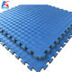 Good quality judo mats tatami judo mat puzzle interlocking mats