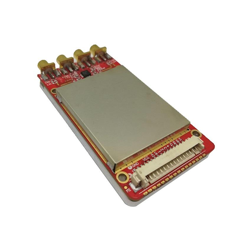 ISO 15693 card readerwriter oem reader rfid modules