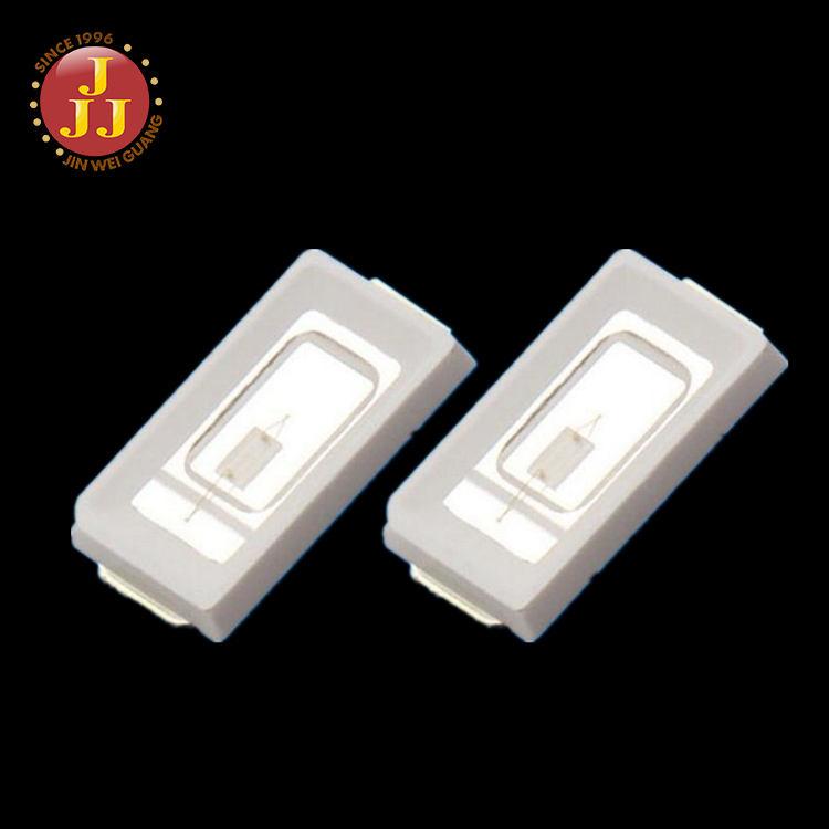 Epistar 0,5 Вт 5730 SMD Янтарный светящиеся светодио дный чип для оптовая продажа